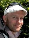 Magnus Holm