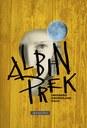 Albin Prek