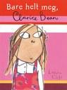 Bare helt meg, Clarice Bean