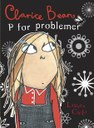 Clarice Bean, P for problemer - pocket