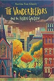 Den VELDIG hemmelige hagen