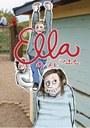Ella og de andre
