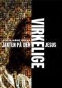 Jakten på den virkelige Jesus