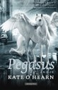 Pegasus og flammen