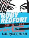 Ruby Redfort. Duften av død