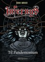 Infernus. Til Pandemonium
